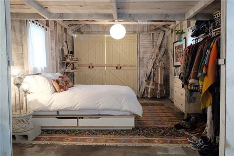 How To Make A Garage Into A Bedroom Make Your Own Beautiful  HD Wallpapers, Images Over 1000+ [ralydesign.ml]