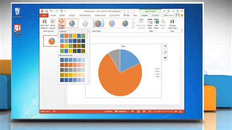 How To Make A Graph In Powerpoint Graph and Velocity Download Free Graph and Velocity [gmss941.online]