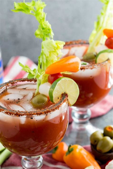 How To Make A Michelada Watermelon Wallpaper Rainbow Find Free HD for Desktop [freshlhys.tk]