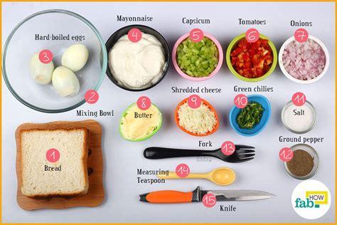 How To Make A Sandwich Watermelon Wallpaper Rainbow Find Free HD for Desktop [freshlhys.tk]
