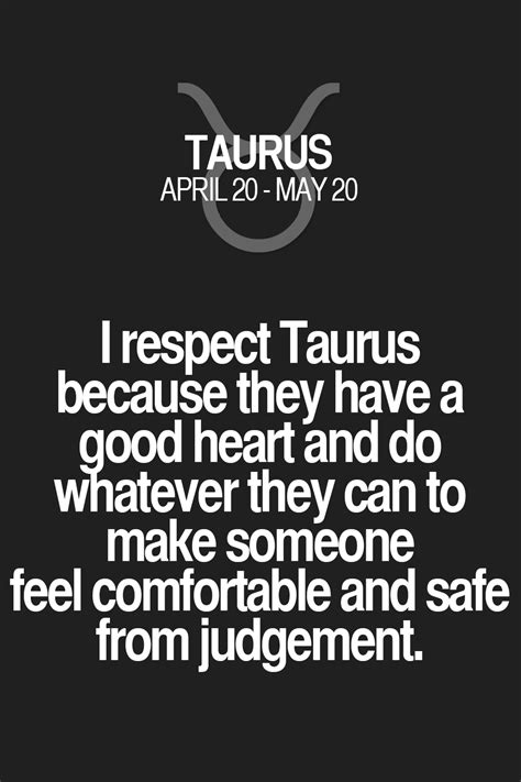 Taurus-Question How To Make A Taurus Woman Respect You.