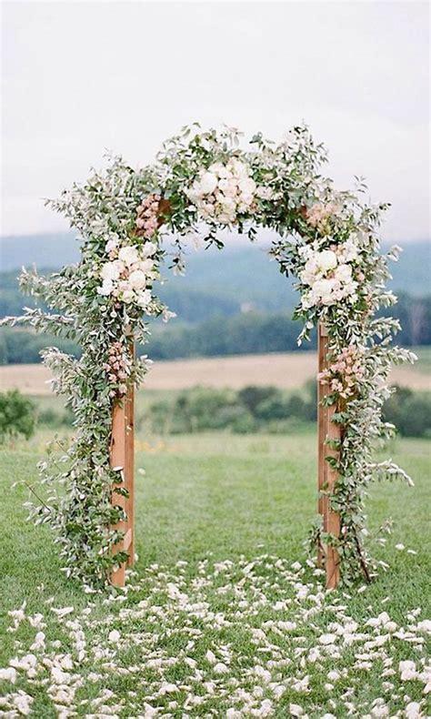 how to make an arbor for a wedding.aspx Image