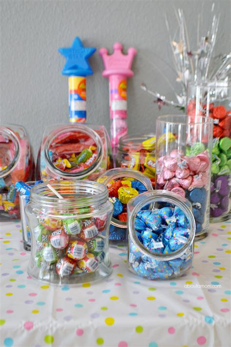 How To Make Birthday Decorations At Home Home Decorators Catalog Best Ideas of Home Decor and Design [homedecoratorscatalog.us]