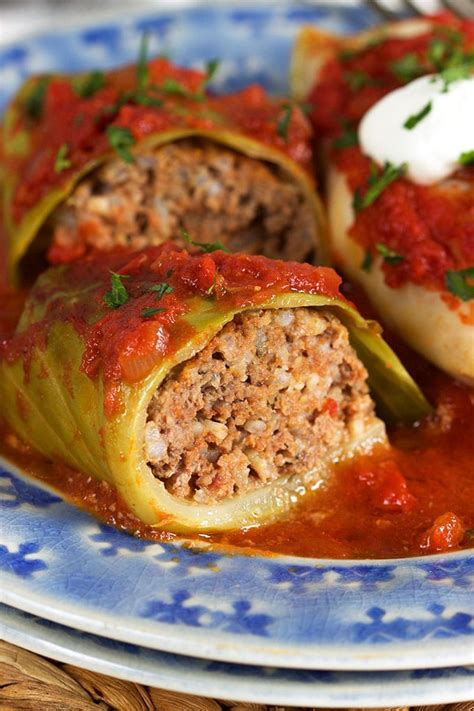 How To Make Cabbage Rolls Watermelon Wallpaper Rainbow Find Free HD for Desktop [freshlhys.tk]