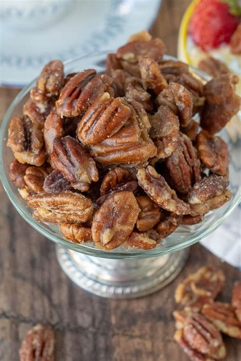 How To Make Candied Pecans Watermelon Wallpaper Rainbow Find Free HD for Desktop [freshlhys.tk]