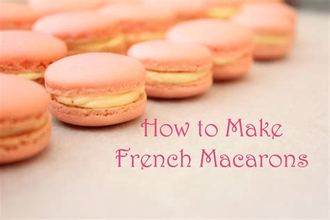 How To Make French Macarons Watermelon Wallpaper Rainbow Find Free HD for Desktop [freshlhys.tk]