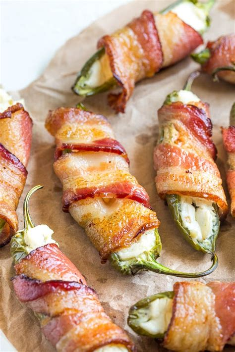 How To Make Jalapeno Poppers Watermelon Wallpaper Rainbow Find Free HD for Desktop [freshlhys.tk]