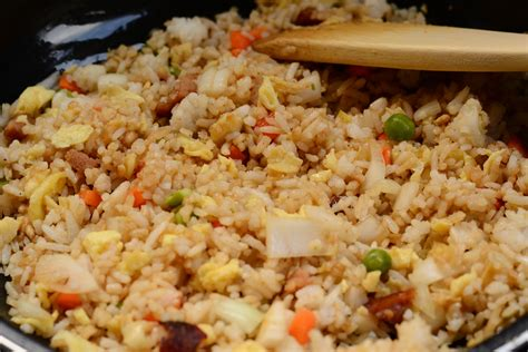 How To Make Japanese Fried Rice Watermelon Wallpaper Rainbow Find Free HD for Desktop [freshlhys.tk]