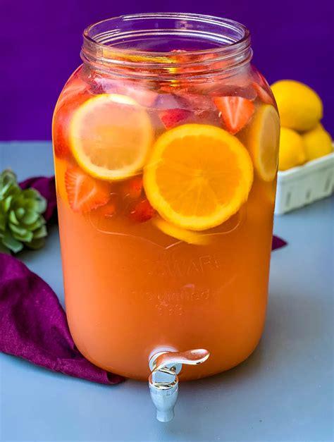 How To Make Jungle Juice Watermelon Wallpaper Rainbow Find Free HD for Desktop [freshlhys.tk]