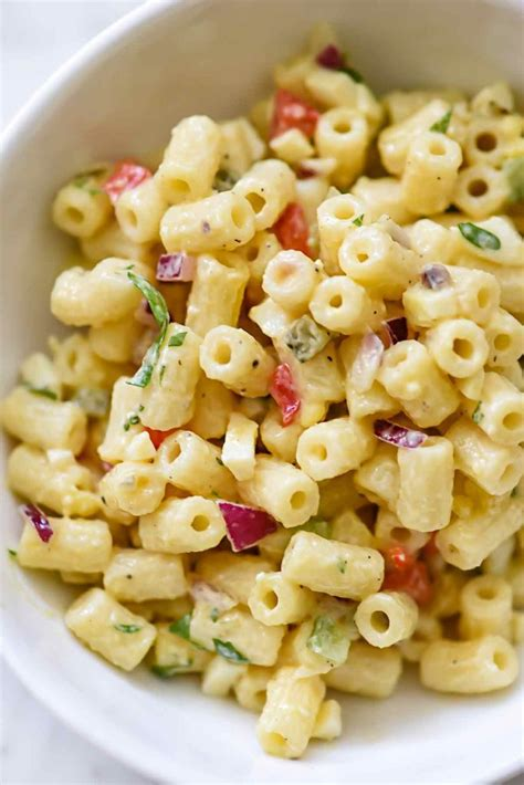 How To Make Macaroni Salad Watermelon Wallpaper Rainbow Find Free HD for Desktop [freshlhys.tk]