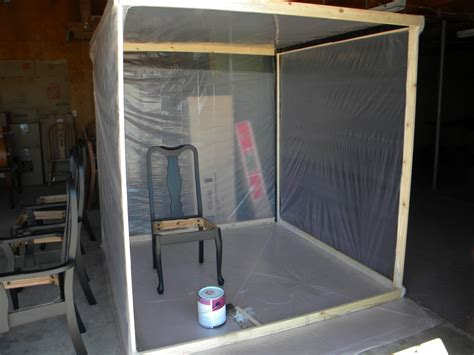 How To Make Paint Booth In Garage Make Your Own Beautiful  HD Wallpapers, Images Over 1000+ [ralydesign.ml]