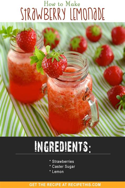 How To Make Strawberry Lemonade Watermelon Wallpaper Rainbow Find Free HD for Desktop [freshlhys.tk]