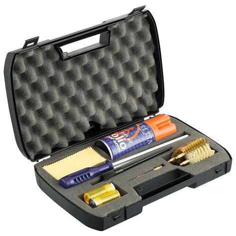 Beretta-Question How To Oil A Beretta Shotgun.