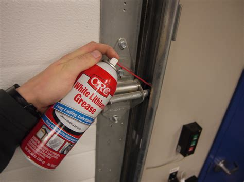 How To Oil Garage Door Make Your Own Beautiful  HD Wallpapers, Images Over 1000+ [ralydesign.ml]