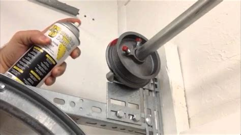 How To Oil Garage Door Tracks Make Your Own Beautiful  HD Wallpapers, Images Over 1000+ [ralydesign.ml]