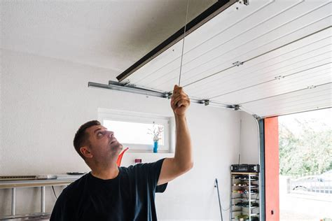 How To Open A Garage Door Without Power Make Your Own Beautiful  HD Wallpapers, Images Over 1000+ [ralydesign.ml]