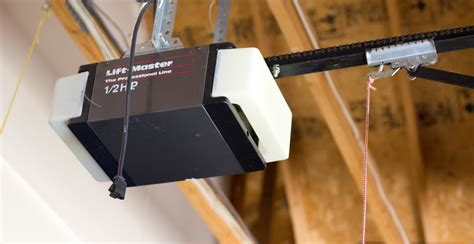 How To Open A Liftmaster Garage Door Opener Make Your Own Beautiful  HD Wallpapers, Images Over 1000+ [ralydesign.ml]
