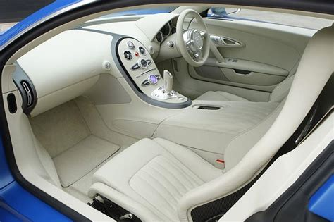 How To Paint A Car Interior Make Your Own Beautiful  HD Wallpapers, Images Over 1000+ [ralydesign.ml]