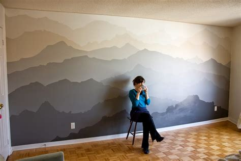 How To Paint A Wall Mural In A Bedroom Iphone Wallpapers Free Beautiful  HD Wallpapers, Images Over 1000+ [getprihce.gq]