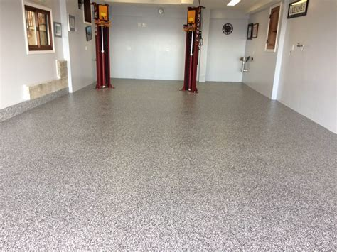 How To Paint Epoxy Garage Floor Make Your Own Beautiful  HD Wallpapers, Images Over 1000+ [ralydesign.ml]