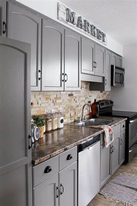 How To Paint Kitchen Cabinets Grey Glitter Wallpaper Creepypasta Choose from Our Pictures  Collections Wallpapers [x-site.ml]