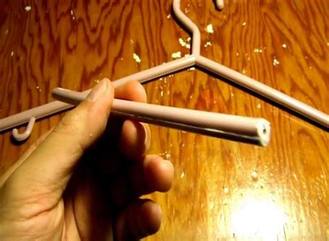 How To Plug Shotgun