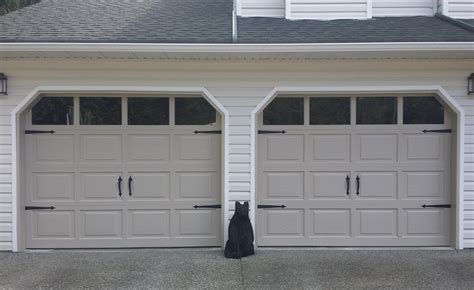 How To Prep A Garage Door For Painting Make Your Own Beautiful  HD Wallpapers, Images Over 1000+ [ralydesign.ml]