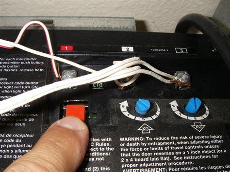How To Program 350z Garage Door Opener Make Your Own Beautiful  HD Wallpapers, Images Over 1000+ [ralydesign.ml]