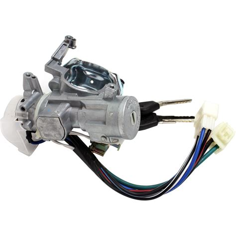 Taurus-Question How To Program A 2002 Ford Taurus Ignition Lock.