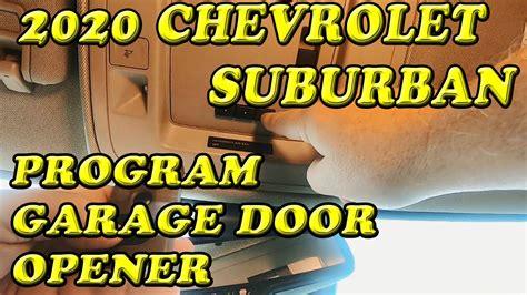 How To Program Suburban Garage Door Opener Make Your Own Beautiful  HD Wallpapers, Images Over 1000+ [ralydesign.ml]