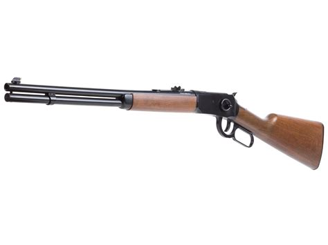 How To Purchase A Lever Action Rifle At A Discount