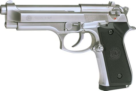 Taurus-Question How To Put Together A Taurus Pt 7380