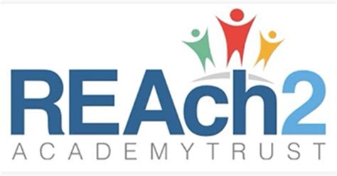 Reach2 Academy Trust >> How To Work Application Letter Writing A Job Reference