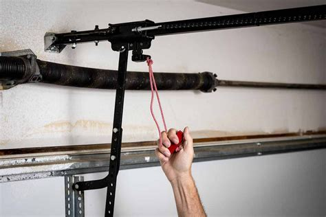 How To Reattach Garage Door Make Your Own Beautiful  HD Wallpapers, Images Over 1000+ [ralydesign.ml]