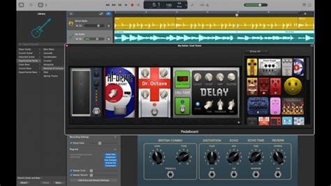 How To Record With Garage Band Make Your Own Beautiful  HD Wallpapers, Images Over 1000+ [ralydesign.ml]