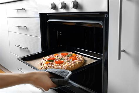 How To Reheat Pizza In Oven Watermelon Wallpaper Rainbow Find Free HD for Desktop [freshlhys.tk]