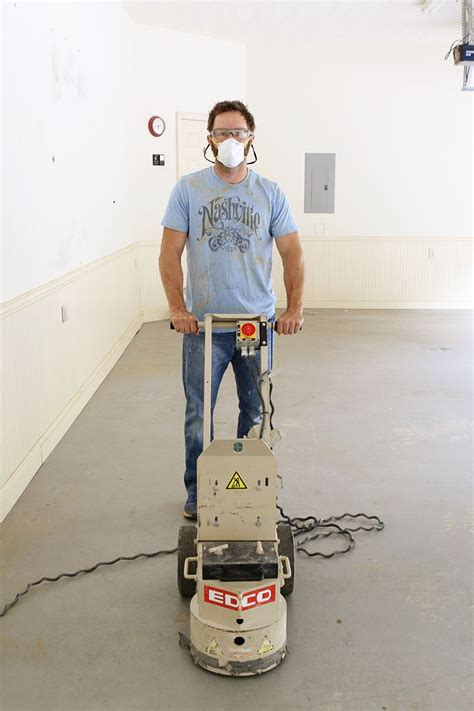 How To Remove Paint From Concrete Garage Floor Make Your Own Beautiful  HD Wallpapers, Images Over 1000+ [ralydesign.ml]