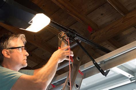 How To Repair Garage Door Opener Make Your Own Beautiful  HD Wallpapers, Images Over 1000+ [ralydesign.ml]
