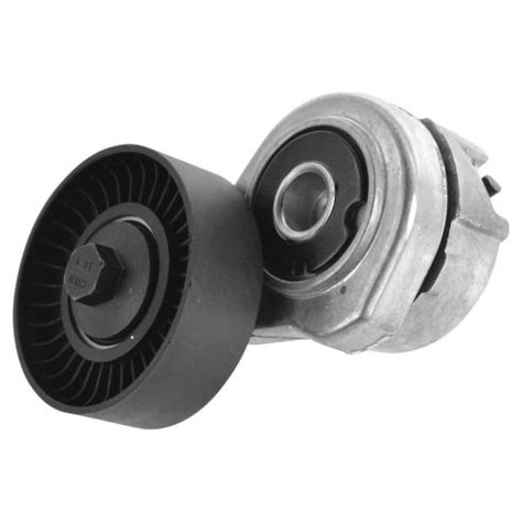 Taurus-Question How To Replace A Belt Tensioner Ford Taurus.
