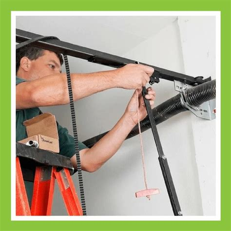 How To Replace A Spring On A Garage Door Make Your Own Beautiful  HD Wallpapers, Images Over 1000+ [ralydesign.ml]
