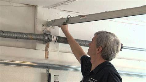 How To Replace Garage Door Opener Motor Make Your Own Beautiful  HD Wallpapers, Images Over 1000+ [ralydesign.ml]