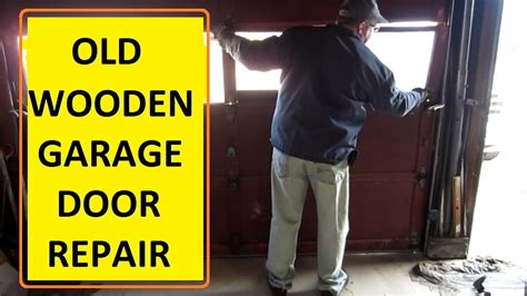 How To Replace Wooden Garage Door Panels Make Your Own Beautiful  HD Wallpapers, Images Over 1000+ [ralydesign.ml]