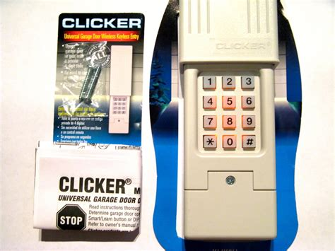 How To Reprogram A Craftsman Garage Door Opener Make Your Own Beautiful  HD Wallpapers, Images Over 1000+ [ralydesign.ml]