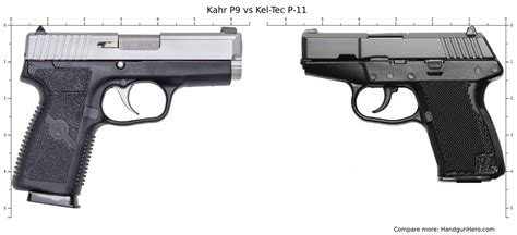 How To Reshape Trigger On Keltec P9 And Knights Armament 145 Upper