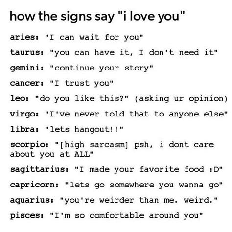Taurus-Question How To Say Taurus.