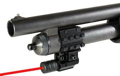 How To Sight In A 12 Gauge Shotgun