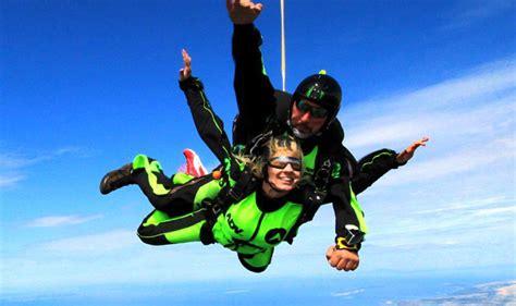 How To Simulate Adrenaline Rush Self Defense