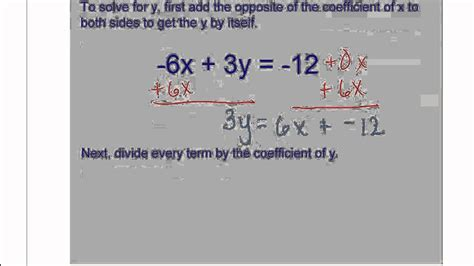 How To Solve X And Y Equations Graph and Velocity Download Free Graph and Velocity [gmss941.online]