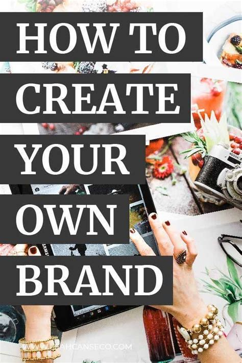 How To Start Your Own Garage Business Make Your Own Beautiful  HD Wallpapers, Images Over 1000+ [ralydesign.ml]