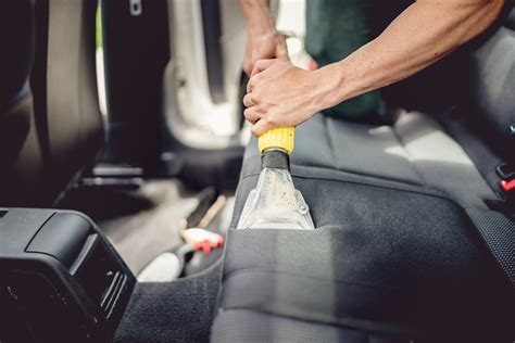 How To Steam Clean Car Interior Make Your Own Beautiful  HD Wallpapers, Images Over 1000+ [ralydesign.ml]